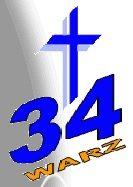 WARZ-TV 34